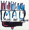 Miami Art League